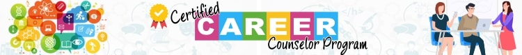 Career Counselor Program