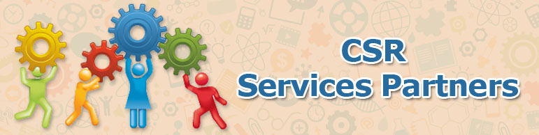 CSR Services