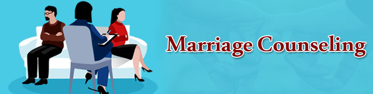 marrige counseling