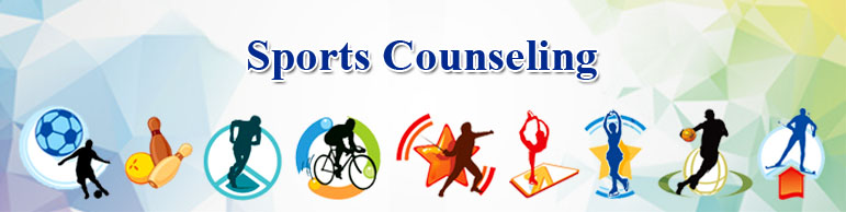 Sport Counseling
