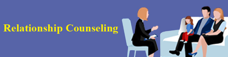 relationship counseling mumbai | find a marriage counselor, Human Body
