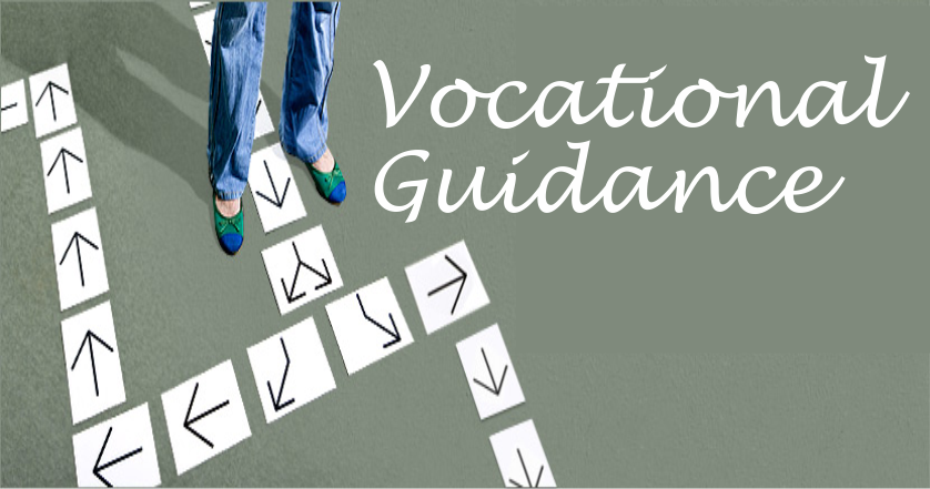Future Dealing With Vocational Guidance ( Orientamento) - Lessons ...